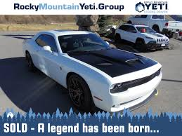 100 Wyoming Trucks And Cars Used New 2018 Vehicles Rocky Mountain Yeti Afton Afton WY