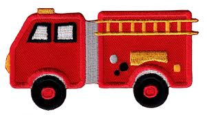 Amazon.com: PatchMommy Iron On Patch, Fire Truck - Appliques For ... Fire Truck Birthday Number 3 Iron On Patch Third Fireman Acvisa Firetruck Applique Romper Lily Pads Boutique Boy Shirt Truck Little Chunky Monkeys 1 Birthday Tshirt Raglan Jersey Bodysuit Or Bib Large Sesucker Bpack Navy With Cartoon Pink Sticker Girls Vector Stock Royalty Knit Longall Smockingbird Corner Cute Design Ninas Show Tell Ts Cookies Machine Embroidery Designs By Ju Rizzy Home Oblong Throw Pillow Cotton Blu Blue Gingham John With Fire Truck Applique