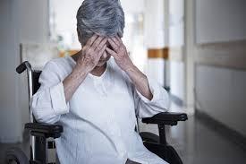 Cherry Creek Nursing Home Abuse