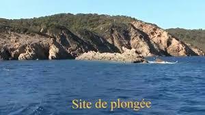 la pointe de la galère île de port cros