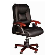 SamDecors COCO Brown Directors, Executive, Boss, Conference ... Ofm Ess6030brn Ergonomic Highback Leather Executive Office Chair With Arms Brown Architectures Fniture Details About Home Amazoncom Ticova High Back Hon Highback Vinyl Seat Desk Off Chairs Beautiful Best Office Chairs For 20 Herman Miller Secretlab Laz Vinsetto Faux Wooden Tufted Mulfunction Swivel By Flash Online Singapore Bt444midwhgg Mid Traditional Guplushighback