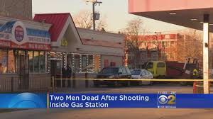 2 Killed, 2 Wounded In Shooting At Washington Park Gas Station - YouTube Two Men And A Truck Cost Guide Ma 19yearold Killed In Crash Volving 2 Tollway Trucks On I88 Near Help Us Deliver Hospital Gifts For Kids Chicago Railroad Police Use Of Bait Truck Caught Viral Movers Tucson Az Two Men And A Truck Video Left With Nike Shoes Man Critical After Being Pulled From Lake Michigan By Beachgoers Tulip Time Festival Home Facebook Moving Company Burrows Storage Co