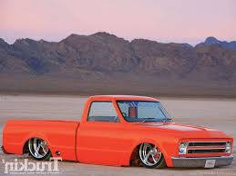 View Of 1967 Chevy Pickup Truck Wallpapers Wallpapers : Hd Car ... 1967 Chevy C10 Pickup Truck Hot Rod Network Wood Beds Bed Trucks Are You Fast And Furious Enough To Buy This 67 Silverado Pick Up Painted Fleece Blanket For Sale Chevrolet Youtube Ck Wikipedia Rare K10 4x4 Short Frame Off K20 4x4 Lane Classic Cars Rebuilt A To Celebrate 100 Years Of Truck Making 2015 Offers Custom Sport Package