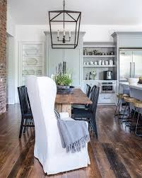 Modern Country Dining Room Ideas by 16 Best Dining Room Images On Pinterest Dining Area Dining Room