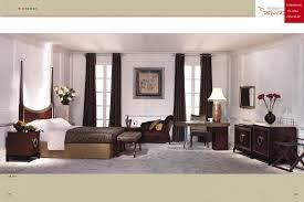 product hotel furniture outdoor rattan furniture manufacturer
