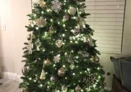Pinery Christmas Trees 10 Reviews Jimmy Concept Of Tall Skinny Tree