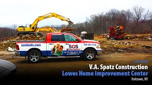 V.A. Spatz Lowes Yorktown | SOS XTREME Comfort Lowes Delivery Lugg Awww Lowes Dropped Your Tractor Off The Delivery Truck Well Thats Shais Public Access Traing In Library Finn Rides Elevator Shai Careers On Twitter Be A Part Of Planning And Executing Foods Mooresville Nc Schweid Sons The Very Best Burger Nursery Embraces 2ndgeneration Help Relishes Awards News Hand Trucks Dollies Canada A Cold Spring Break Gets Colder Aka Guys Give Us Man Walks Away From Horrific Crash After Big Rig Pancakes His Perry Georgia Houston Restaurant Hotel Drhospital Attorney Bank Revolutionize Your Free Truck Promo Code With These Rent Image Kusaboshicom