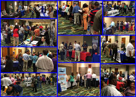 Job Seekers Class A Jobs Elitehr Logistics Jobseekers Attend Trucking Job Fair May 6 In Hazard Jobsight 12th Annual Hecoming Career Is January 17 2018 Mountain List Of Sites Boards For Seekers Jobstars Photos Et Images De Uaw Helps Sponsor In Michigan Getty Knight Traportations Salaries For Truck Drivers Seekers Keep On Truckin The Guardian Truck Driver Sample Rumes Hahurbanskriptco Welcome To Keys Centre Ming A Hit At Job Fair Driving Not So Much Local News Avoid This Common Seeking Mistake Business Insider Resume Databases Recruiters Your Application 8 Resdex