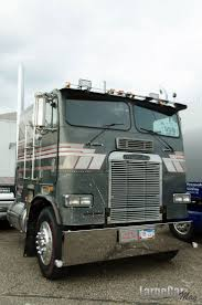 146 Best Freightliner Trucks Images On Pinterest | Freightliner ... Freightliner Trucks New And Used Tracey Road Equipment News Events For Sale Archives Eastern Wrecker Sales Inc Brossard Leasing Success Story Youtube Daimler Recalls More Than 4000 Western Star Trucks Truck Dealership Las Vegas 2018 Self Worldwide Lineup Fire Rescue Vocational A Of Infinite Inspiration
