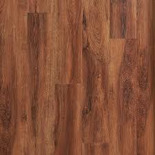 post taged with floor decor mesquite