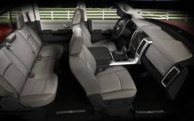 Ram 1500 Lone Star Celebrates 10th Anniversary Of Special Edition ... Replacement Seats 2009 Newer Dodge Ram 2006 Leather Interior Swap Photo Image Gallery 2002 Lifted 1500 4dr Quad Cab Super Clean Four Door Truck Oem Cloth Truck 1994 1995 1996 1997 1998 Resto Cumminspowered 85 W350 Crew New 2018 Big Horn Heated And Steering Amazoncom Durafit Seat Covers Dg10092012 Used 2017 Outdoorsman 2011 2500 Price Photos Reviews Features 32018 13500 Rear 4060 Split Bench With Fold Pricing Starts At 22170