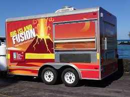 100 Food Truck News BISAC Hawaii And Island Information