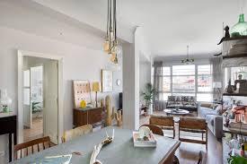 100 Modern Home Interior Design Photos Inside The Bohemian Of An Er NONAGONstyle