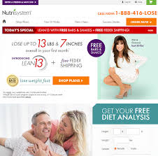 Nutrisystem Promo Code October 2019 Coupons Nutrisystem Discount Coupon Ronto Aquarium Nutrisystem Archives Dr Kotb 100 Egift Card Eertainment Earth Code Free Shipping Rushmore 50 Off Deal Promo May 2019 Nutrisystemcom Sale Cost Of Foods Per Weeks Months Asda Online Shop Voucher Crown Performance 4th Of July Offers