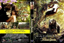 Kim Wilde Rockin Around The Christmas Tree by James U0027s Dvds Actor Actress S