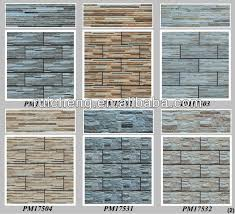 yongxin building material for ceramic brick exterior tile buy