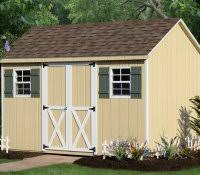 Rubbermaid Vertical Shed Home Depot by Rubbermaid Shed Home Depot Horizontal Storage 7x7 Lowes Kits Decor