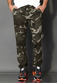 163 best fashion images on pinterest jogger pants joggers and