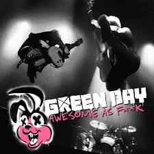 Good Charlotte Dance Floor Anthem Chords by Green Day Tidal