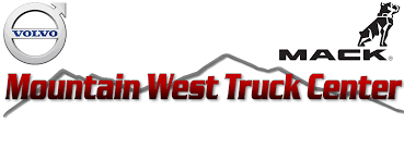 New Trucks For Sale By MOUNTAIN WEST TRUCK CENTER - 10 Listings ... Warner Truck Centers North Americas Largest Freightliner Dealer Hoover Truck Bus Centers Sales School Red Western Star 4700sb My Truck Pictures Pinterest News Sherwood Trucks Dunmore Pennsylvania Kinstle Center Competitors Revenue And Employees Wesntruckcenthero Centre Hours Wilmington Triplet Carolina Pasco 2019 New 4700sf Dump Video Walk Around At Home Shealy About Our History City Council Report