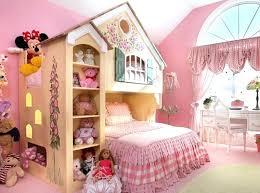lit chambre fille deco pour chambre bebe lit chambre fille lit enfant cabane fille