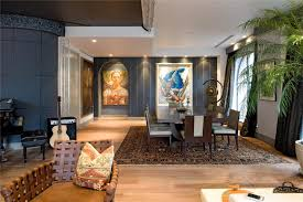 Contemporary 408 Greenwich Street Loft In New York - CAANdesign ... Arabic Majlis Designs Arab Mania Al Majlis Middle Eastern Open Plan Kitchen And Living Room In Amir Navon House Israel Living Room Fniture Incredible On Interior Design View Themed Party Decorations Kothea Style Home Luxury Luxury Home Interior Decor Moroccan Ideas And Cute With Pink 119 Best Alidad Images On Pinterest Beautiful Books Amazing Rip3d Industrial Loft Subtly Styled With Middle Eastern