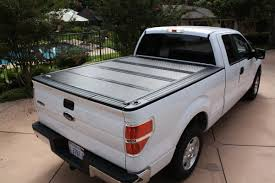 100 Truck Accessories Store Chevrolet Colorado BAKFlip F1 Tonneau Cover AutoEQca