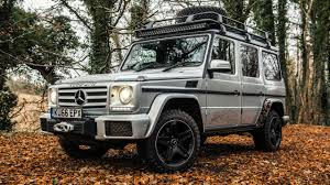 Why We Love The Mercedes-Benz G-Class | Top Gear G Wagon Stock Photos Images Alamy 2014 Mercedesbenz G63 Amg 6x6 First Drive Motor Trend Do You Want A Mercedes Gwagen Convertible Autoweek Hg P402 4x4 Truck In The Trails Youtube Truck Interior Bmw Cars Rm Sothebys 1926 Reo Model Speed Delivery Hershey Nine Of Most Impressive Offroad Trucks And Suvs Built Expensive Suv World The G650 New Mercedesmaybach 650 Landaulet 2016 Gclass News Specs Pictures Digital Trends 2019 G550 Mercedesamg Dream Rides Pinterest