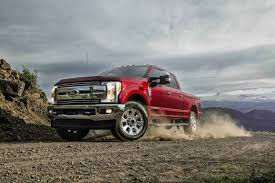 Ford Truck Lease Incentives & Prices - Kansas City MO Hot Sale 380hp Beiben Ng 80 6x4 Tow Truck New Prices380hp Dodge Ram Invoice Prices 2018 3500 Tradesman Crew Cab Trucks Or Pickups Pick The Best For You Awesome Of 2019 Gmc Sierra 1500 Lease Incentives Helena Mt Chinese 4x2 Tractor Head Toyota Tacoma Sr Pickup In Tuscumbia 0t181106 Teslas Electric Semi Trucks Are Priced To Compete At 1500 The Image Kusaboshicom Chevrolet Colorado Deals Price Near Lakeville Mn Ford F250 Upland Ca Get New And Second Hand Trucks For Very Affordable Prices Junk Mail