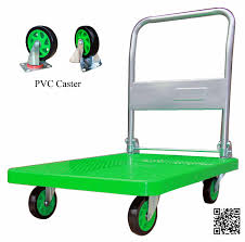 China 150kg Green Plastic Platform Folding Hand Cart - China Plastic ... Sydney Trolleys 150kg Multipurpose Hand Truck Magliner 500 Lb Capacity Alinum 3 Position Loop Handle 27 Wesco Folding Single Grip 175 Overall Width 19 Costway 2in1 Convertible 3step Ladder Trolley Twowheel Trucks Special Application Heavy Duty Platform Irton 150lb Northern Tool Milwaukee 150 Lbs Foldup Truck73777 The Home Depot Collapsible Supplier Cart Dolly Push Moving Luggage Utility Cheap Find Deals On Line At