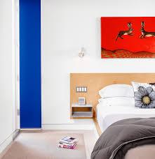 100 Kimber Hotel Hip S Modern Tailwind By Hipmunk
