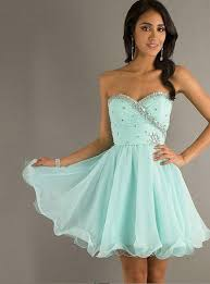women formal bridesmaid ball prom gown evening party cocktail