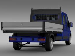 Peugeot Boxer Crew Cab Truck 2016 3D Model – Buy Peugeot Boxer Crew ... 2017 Nissan Titan Crew Cab Pickup Truck Review Price Horsepower Rare Custom Built 1950 Chevrolet Double Pickup Truck Youtube Gets 9390pound Tow Rating Autoguide Ford F450 Super Duty Crew Cab 11 Gooseneck Flatbed 32 Flatbeds Trucks For Sale Mv Commercial Amazoncom Tac Side Steps For 52018 Chevy Colorado Gmc Canyon 2016 Reviews And Motor Trend Canada 1970 Dodge Cummins Swap Power Wagon 8lug Diesel Wallpapers Pictures Photos 2012 Ram 1500 Pro4x First Test