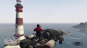 GTA 5 - Technical Aqua VIP Work Amphibious Assault At Gordo ... Wrecker Truck With Car Vector Icon Flat Style Stock Used Cars Washington Nc Trucks West Park Motor Solar Lighthouse Lawn And Garden Decor 43inh Wwwkotulascom The 35th Houston Auto Show April Monterrosa California Aruba Photos Free Images Lighthouse Car Wheel Window Old Porthole Rusty Lighthouse Automotive Helps Customer With Clutch Replacement Wallpaper Border Best Cool Hd Download Epic Traffic Blue Motor Vehicle Bumper 2016 Benross Gardenkraft Flashing Ornament Light Simoniz Wash 23 33 Reviews 5190 N Lots Lyman Scused Sccar In Sceasy