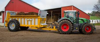 Nitro Manure Spreaders - Lakeland Farm And Ranch Direct 164th Husky Pl490 Lagoon Manure Pump 1977 Kenworth W900 Manure Spreader Truck Item G7137 Sold Research Project Shows Calibration Is Key To Spreading For 10 Wheel Tractor Trailed Ftilizer Spreader Lime Truck Farm Supply Sales Jbs Products 1996 T800 Sale Sold At Auction Pichon Muck Master 1250 Spreaders Year Of Manufacture Liquid Spreaders Meyer Mount Manufacturing Cporation 1992 I9250