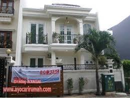 bursa rumah murah
