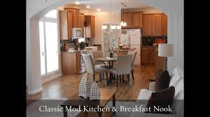 Oakwood Homes Denver Floor Plans by Oakwood Homes Greenville In Greenville Sc New Homes U0026 Floor