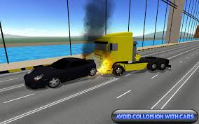 Extreme Truck Driving Racer - Android Apps On Google Play 2018 Ford Powerstroke Specs Unique Extreme Pickup Truck F650 Chevrolet S10 Xtreme Accsories And Auto Repair Goodmorninggloucester Awesome Off Road Compilation Trucks Youtube Build Dozer Dave Turin Keep On Trucking Now You Can With Ovilex Softwares Kenworth W900 Wrecker Load Template American Uphill Driver Android Apps Google Play Truckpol 18 Wos Trucker Pictures Screenshots Simulator Ovilex Tow Update Offroad 8x8 Extreme Truck