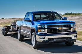 100 Kelley Blue Book Trucks Chevy Rhcaridcom Kelley Book Names Umost Refined Brandurhmediagmccom