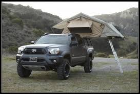 Truck Bed Tent Tacoma Enchanting – Ilnostrosito.info Guide Gear Compact Truck Tent 175422 Tents At Sportsmans Toyota Tacoma Youtube 2017 2018 Car Release Date Take Camping To The Next Level With At Overlands Tacoma Habitat For Bed F250 Best 1 George Nejmantowicz Flickr The Vagabond V3 Rooftop Roam Adventure Co Truck Tent For Toyota Short Bed Takethweeksplaylistco Camping 1988 Roof Top Freespirit Recreation 2016 And Arb Ncline Adventures Up Value Priced Overland Equipment Habitat Main Line