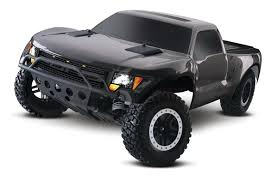Traxxas Ford Raptor F150 RTR Truck With TQi 2.4GHz Radio, Black Ford F150 Svt Raptor V21 Mod American Truck Simulator Mod Ats New Offroad Toys Arrive In The 2019 Offroadcom Blog Review 444bhp Pickup Truck Drifts And Races Buy 72018 Winch Front Bumper Venom R Lifted For Farming 2017 Pickup Review The Over Achieving Youtube 110 2wd Brushed Rtr Magnetic Rizonhobby Mad Industries Builds 2018 Fords Sema Display Add Pro F1180520103 Apollo Race Hits Sand Ford F22 Raptor Truck Rides Muted