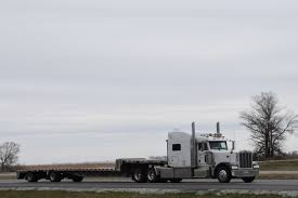 March 12 - Western Iowa New Equipment Sightings July 2017 Trip To Nebraska Updated 3152018 I8090 In Western Ohio 3262018 March 12 Iowa Pictures From Us 30 322018 Truck Stop Pics York Ne Westbound I64 Indiana Illinois Pt 3 Trucks On Sherman Hill I80 Wyoming 22