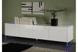 salle manger conforama amazing meubles conforama table salle a