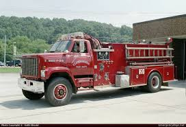 Fire Truck Photos - GMC - - Tanker - Chattanooga Fire Department ... Fire Truck Photos Gmc Sierra Other Vernon Rescue Dept Xbox One Mod Giants Software Forum Support Sacramento Metropolitan Old Timers Bemidji Mn Tanker 10 1987 Brigadier 1000 Gpm 3000 Gallon File1989 Volvo Wx White Fire Engine Lime Rockjpg Port Allegany Department Long Island Fire Truckscom Brentwood Svsm Gallery 1942 Gmcdarley Usa Class 500 Based On Vintage Equipment Magazine Association Jack Sold 2000 Gmceone Hazmat Unit Command Apparatus Howe Through 1959