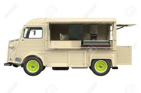 Food Truck Beige Eatery With Open Doors, Side View. 3D Graphic Stock ... Food Truck Stop Los Angeles Opening 5118 100 Venice Blvd Carnivale Truck On Twitter All This Sunshine Makes It The Perfect How To Open A Mobile Food Van Exam Bandhu The Essential Business Plan Pilotworks Medium Industry Taking Shape In Rural Elko Kunr A Factory Party World Caf Now Open Eater Denver Food Truck Open House Specials July 28th 2013 Cartoon Vector Illustration Design For Mw Eats Comparing Economic Impact Of Trucks And Restaurants Wyso Olympian And Brother Peruvian In Washington Dc