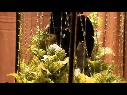 Rain Lamp Oil Walmart by Rain Lamp Grist Mill Creators Inc Youtube