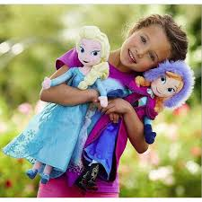 Cute Doll Photos With A Smile