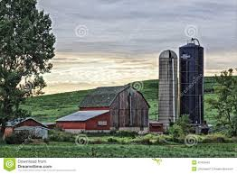 Old Barn With Out Buildings And Silos Stock Photo - Image: 42429452 The Barn At Old Farm Devlin Architects Antigua Granja Granero Rojo 3ds 3d Imagenes Png Pinterest Shades Of Grey Facebook Christina Lynn Williams Door Free Images Landscape Architecture Sky Wood Field Farm Farms Unpainted Wallpaper For Desktop For Hd Barns Barn Right Outside Backus Minn Pinteres Fullscreen 169 High Illinois Mundelein Wood Framing And Partions In Old An With Shutlingsloe Hill The Distance Cheshire Cottage Uplawmoor Uk Bookingcom