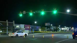 officer shoots and kills armed man in salt lake city fox13now com