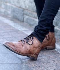 protege teak driftwood boots bed stu